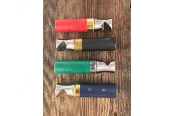 Open - Shotgun Shell Bottle Openers